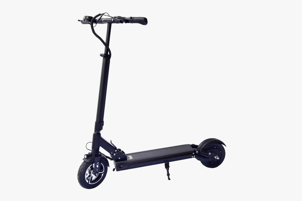 Fluid Freeride Horizon Electric Scooter