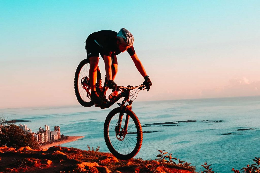 Ultimate Best Electric Mountain Bikes