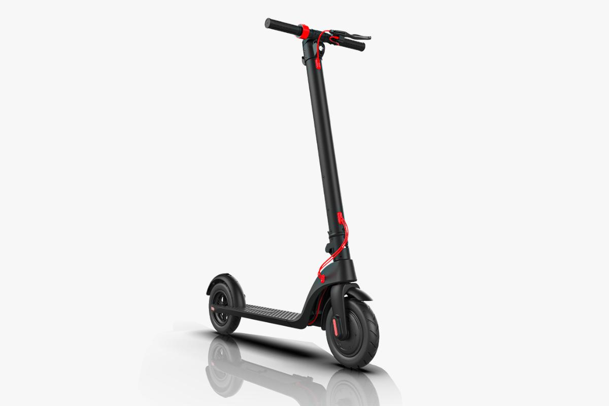 Xiaomi 365 Pro Electric Scooter