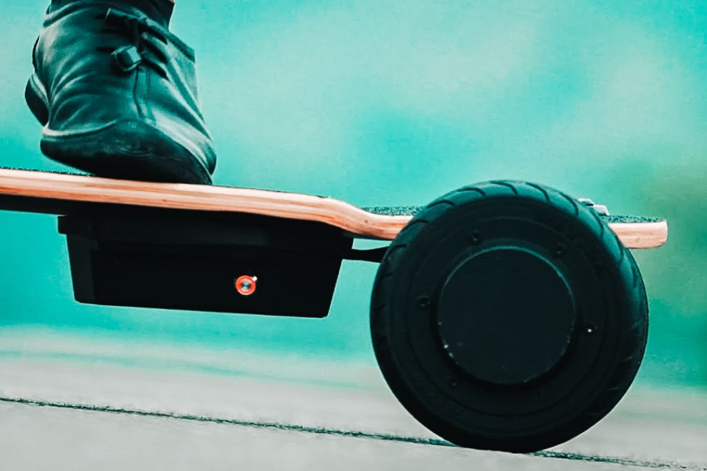 Best Electric Skateboards under $700