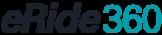 eride360.com